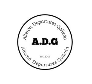 adgcirclelogo