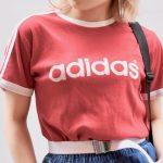 2018年の夏、一番人気の「リンガーTシャツ」ってもうチェック済み?