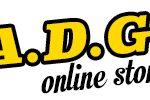 【A.D.G ONLINE STORE】《※皆様へ重要なお知らせ※》ご利用端末・ブラウザのバージョン確認及びアップデートのお願い